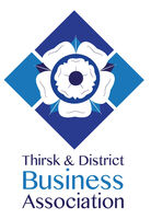 Thirsk & District Business Association