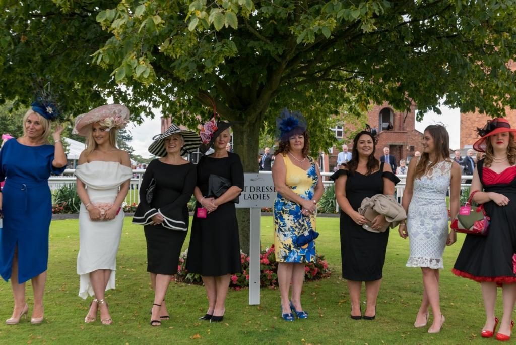 Thirsk-Ladies-Day-0429.jpg#asset:908